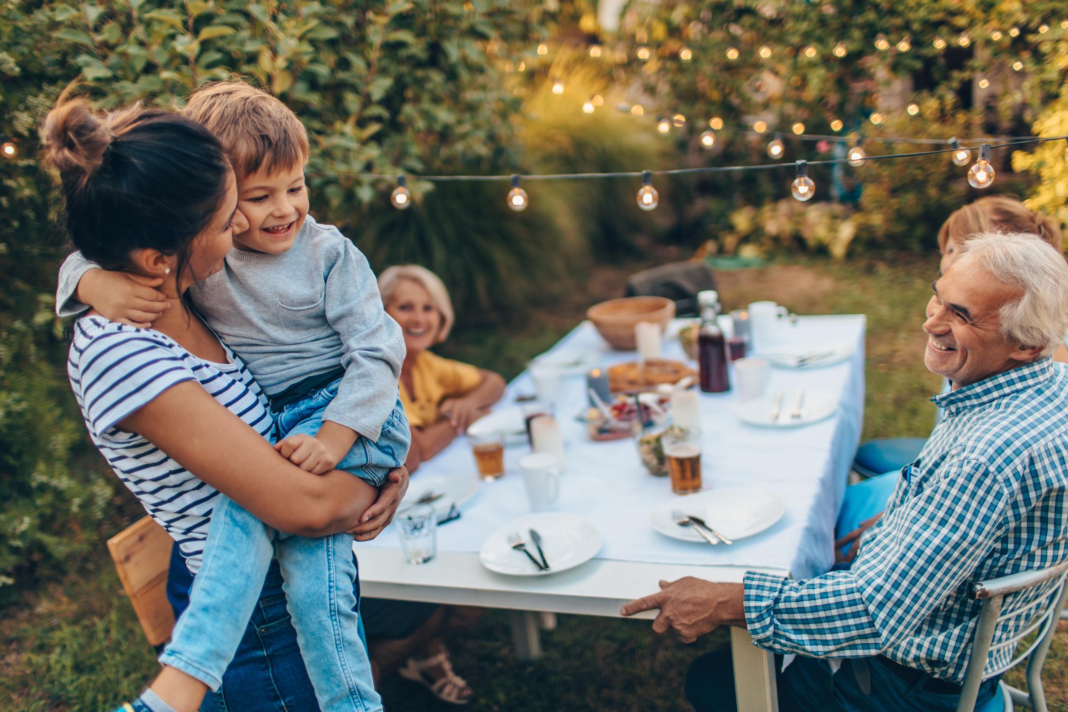 SDF Süddeutsche Familiy Office Stuttgart - Beratung für Sie und Ihre Angehörigen