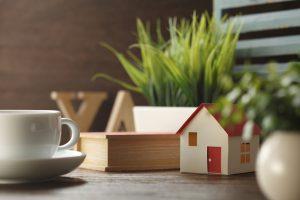 SDF berät Sie rund ums Eigentum: Immobilienfinanzierung, Immobilienverwaltung, Immobilienvermarktung